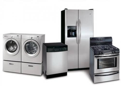 Annie's Appliance Repair: Champlin, MN