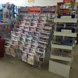 Photo Of Kentucky School U0026 Office Supply   Louisville, KY, United States