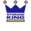 Storage King - Geelong