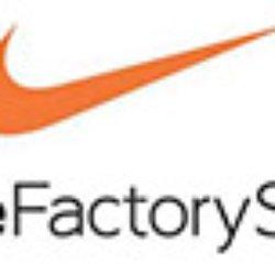 promo code d538a cce4d Nike Factory Store - Outlet Stores - Dialoggatan 2, Huddinge, Sweden -  Phone Number - Yelp