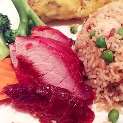 Chinese Restaurants International District Seattle Best