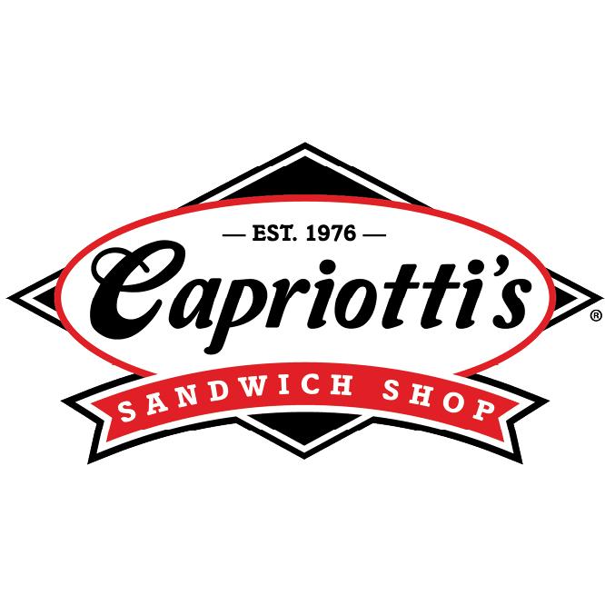 Capriotti's Sandwich Shop: 302 Colonades Way, Cary, NC