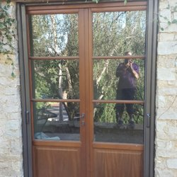 Photo of Accent Screen Doors \u0026 Windows - Costa Mesa CA United States. & Accent Screen Doors \u0026 Windows - 19 Photos - Door Sales/Installation ...