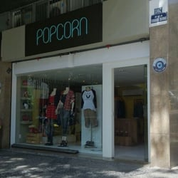 PopCorn - 11 Avaliações - Moda Feminina - R. Fernandes Tourinho f9ac68ed85304