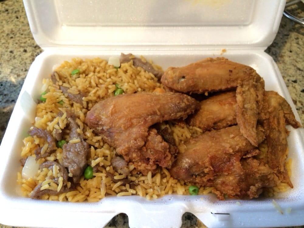 Peking Kitchen - 15 Photos & 15 Reviews - Chinese - 309 Bradley