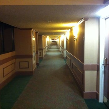 Photo Of Holiday Inn Johnson City   Johnson City, TN, United States
