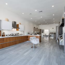 Photo Of Metropolitan Euro Furnishings   Los Angeles, CA, United States.  Our New