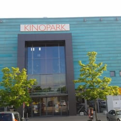 Kinopark Aalen.De