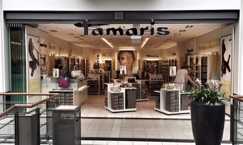 online retailer b0775 6c060 Tamaris - Schuhe - Kiebitzweg 2, Schenefeld, Schleswig ...