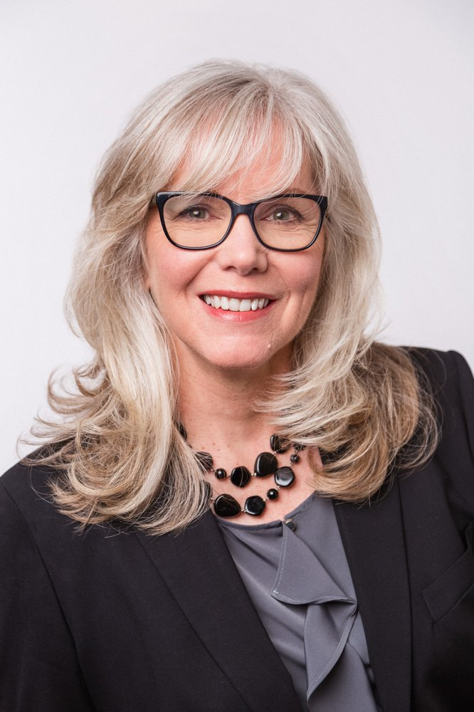 Kathy Hamlin - Guarantee Real Estate