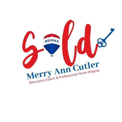 Merry Ann Cutler-RE/MAX United: 51 Kilmayne Dr, Cary, NC