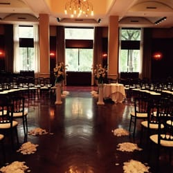 Best Affordable Wedding Venues South Suburbs In Chicago Il Last