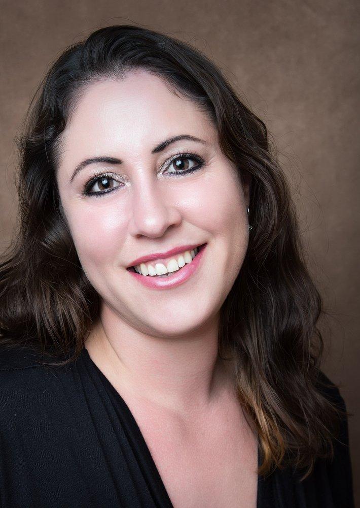 Julie Davis - Johnson & Geare's SLT, HomeSmart Realty: 10015 Alta Sierra Dr, Grass Valley, CA