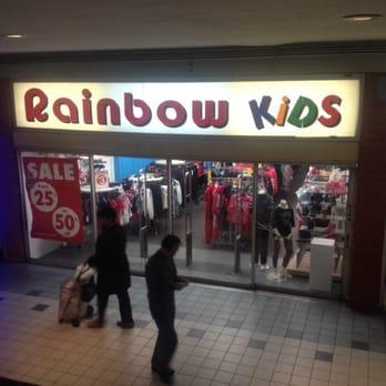Rainbow Shops - 16538 Baisley Blvd, Rochdale, Jamaica, NY ... Rainbow Shops