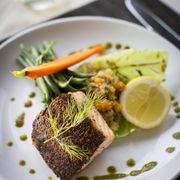 Medical Weight Loss Institute North Sydney