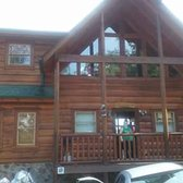 Photo Of Amazing Views Cabin Rentals   Pigeon Forge, TN, United States. The