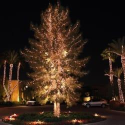 photo of christmas light decorators mesa az united states