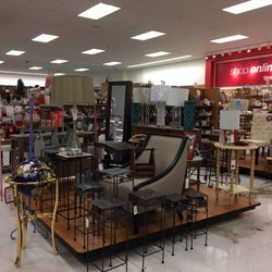 Photo Of TJ Maxx   San Rafael, CA, United States. Furniture Area