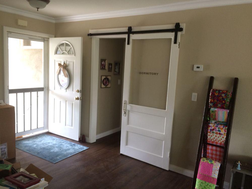 Home Pros: Aliso Viejo, CA