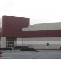 Photo Of Circuit City