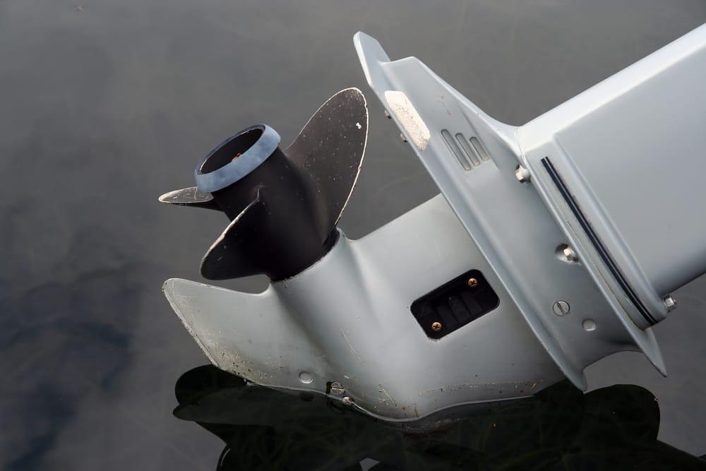 Alabama Marine Repair: 2005 Hwy 150, Bessemer, AL