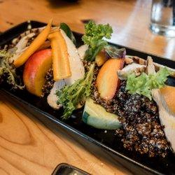 Restaurants In Rockford Yelp