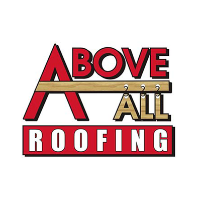 Wonderful Photo For Above All Roofing