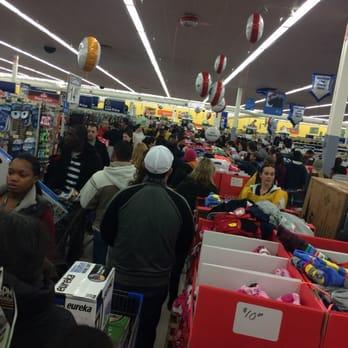 Walmart Supercenter 35 Photos 60 Reviews Department Stores