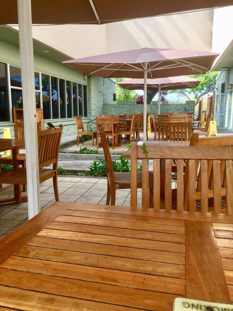 Kona Coast Shopping Center: 74-5586 Palani Rd, Kailua Kona, HI