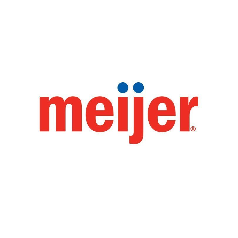 Meijer: 2200 Tiffin Ave, Findlay, OH