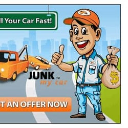 Junk My Car Near Me >> A We Buy Used Junk Cars For Cash 11 Photos Used Car