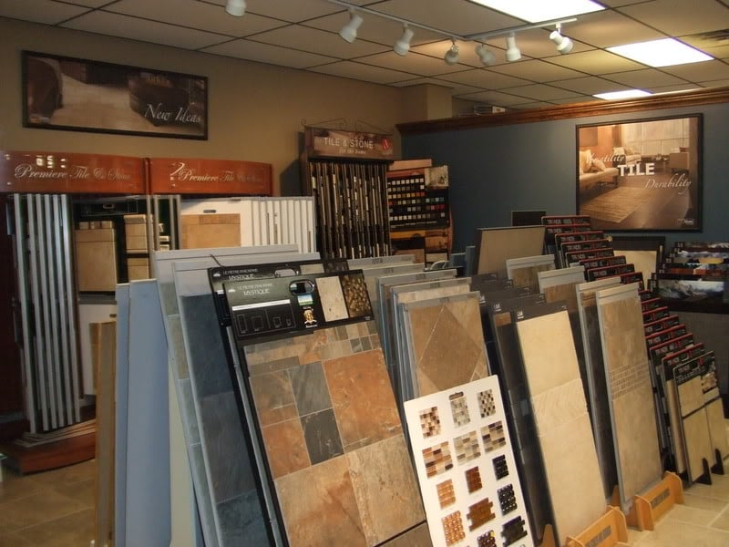 Bud Polley S Floor Center Shades Blinds 955 W Main St Tipp City Oh Phone Number Yelp