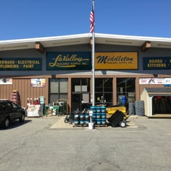 Middleton Building Supply Middleton Nh