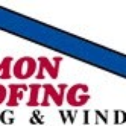 Elegant Photo Of Simon Roofing   Holt, MI, United States. Simon Roofing Is A