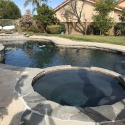 Jim S Pool And Spa Mission Viejo