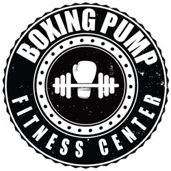 boxing pump fitness center gym 9523 langley rd
