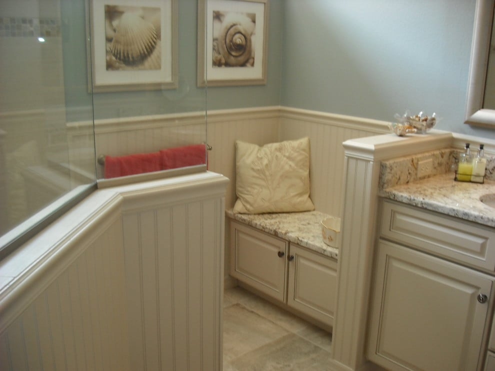 Let kitchen bath plus help you remodel your bathroom to for United kitchen and bath