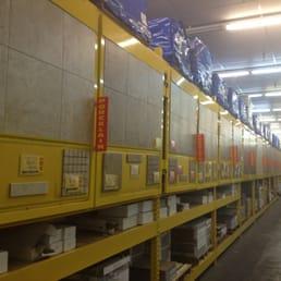 Surplus Warehouse Closed 10 Photos Building Supplies