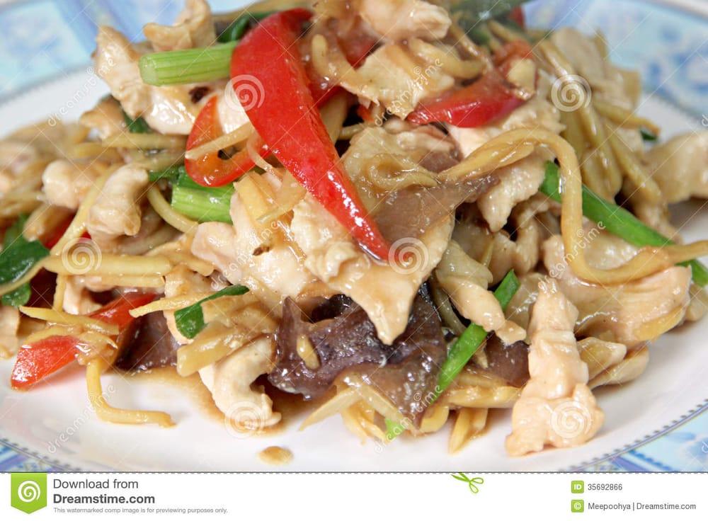Ho Ho Chinese Kitchen Skokie Menu