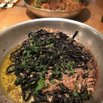 the daily catch - 401 photos & 356 reviews - seafood - 441 harvard