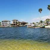 Photo Of Hudson Beach Park Fl United States Homes In The