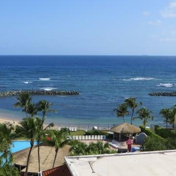 Photo Of Emby Suites By Hilton Dorado Del Mar Beach Resort Puerto Rico