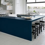 Photo Of Counter Tops By Tom   Oklahoma City, OK, United States.