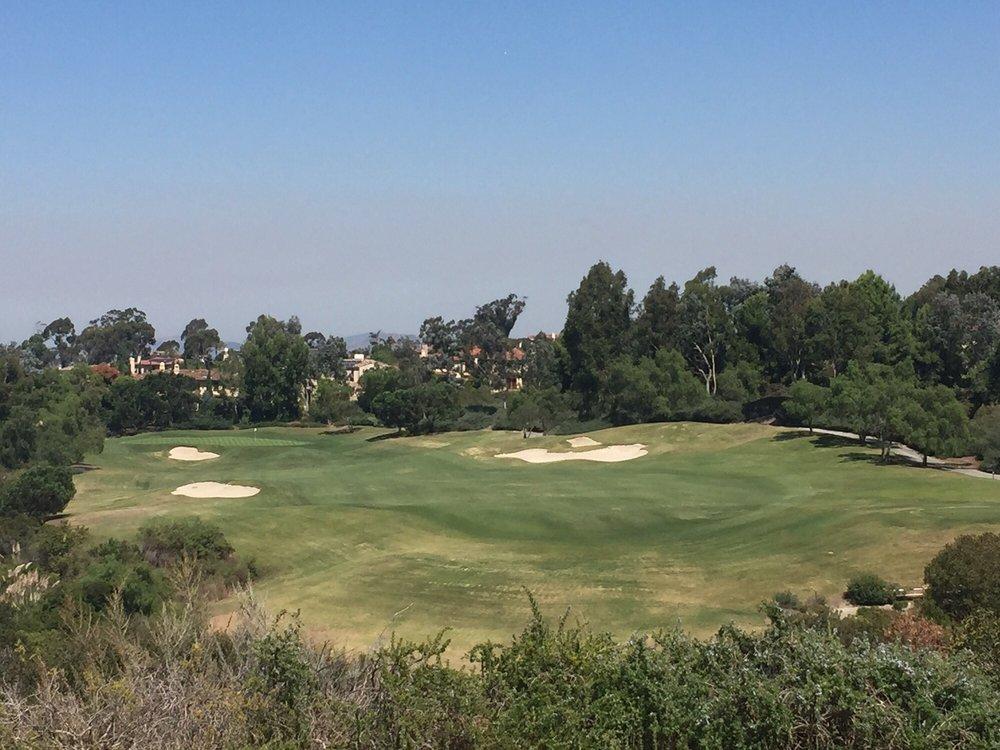 Grand Del Mar Golf Club