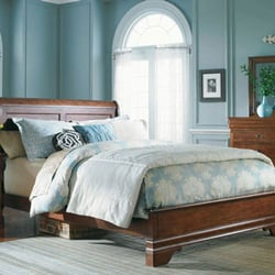 photo of grand home furnishings wise va united states