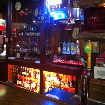 double l bar closed 12 photos 20 reviews dive bars 226 n