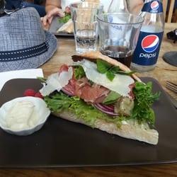 Ronneby café och matsal - Restaurants - Prinsgatan 17, Ronneby ...