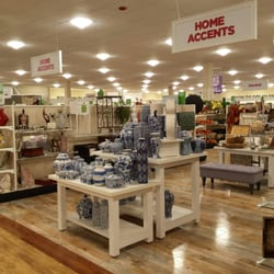 HomeGoods Furniture Stores 1661 Deming Way Middleton WI