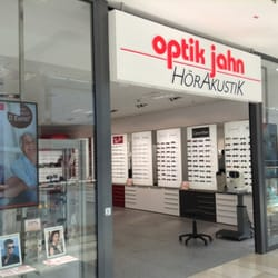 optik jahn brille optiker kalker hauptstr 55 kalk k ln nordrhein westfalen. Black Bedroom Furniture Sets. Home Design Ideas