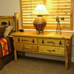 Photo Of Utah Mountain Furniture   Salt Lake City, UT, United States.